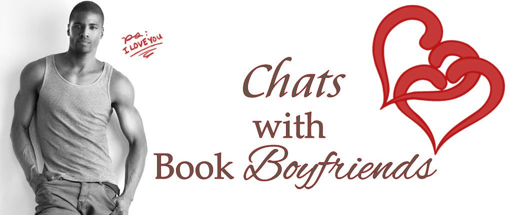 Image of book boyfriend